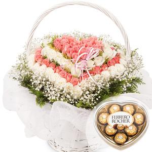 내사랑5+(초콜렛무료증정)