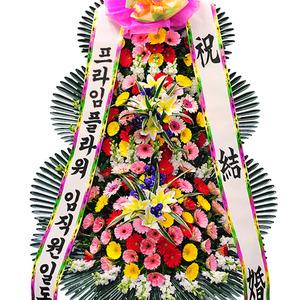 (김영란화환)5(결혼추천상품)